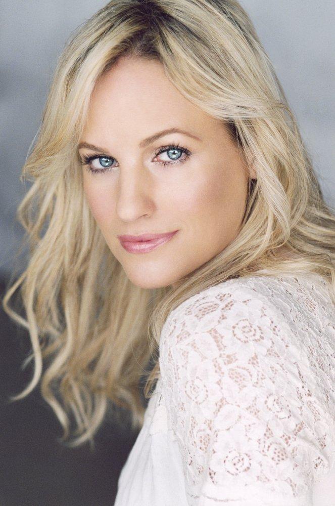 Kristi Clainos