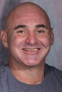 Scott Oakley