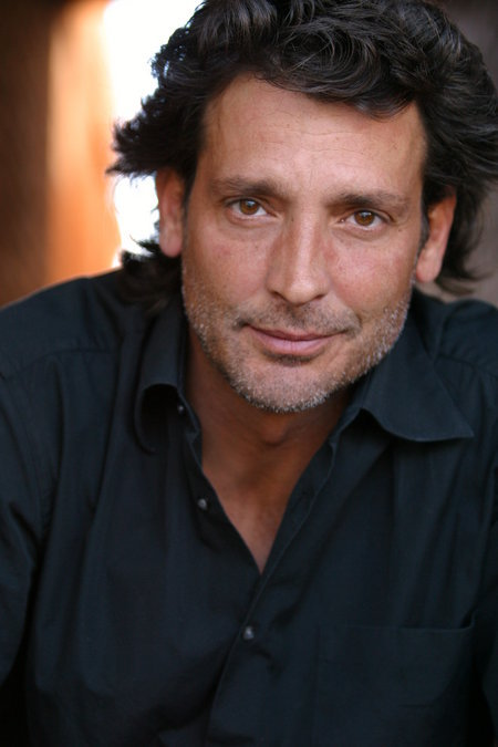 Robert Torti