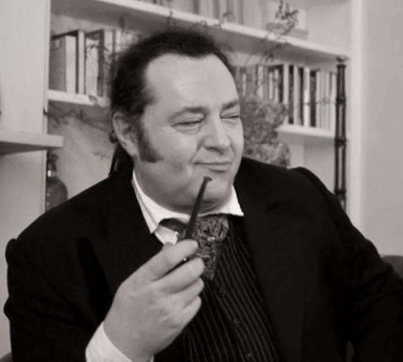 Ivan Kaye