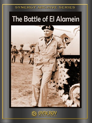 General Bernard L. Montgomery