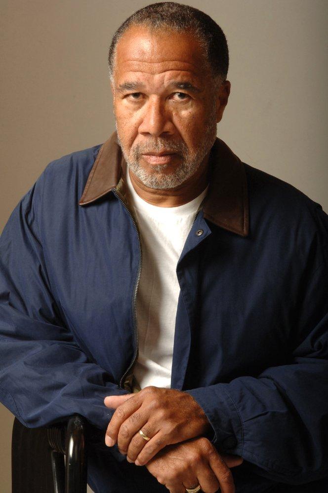 Maurice Warfield