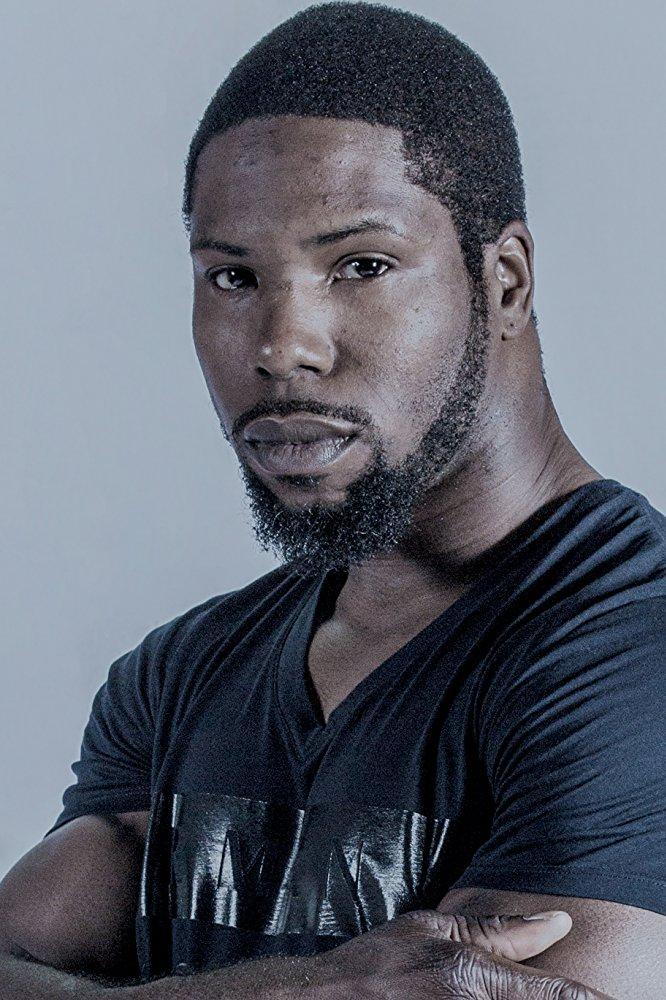 Rodney Alexandre