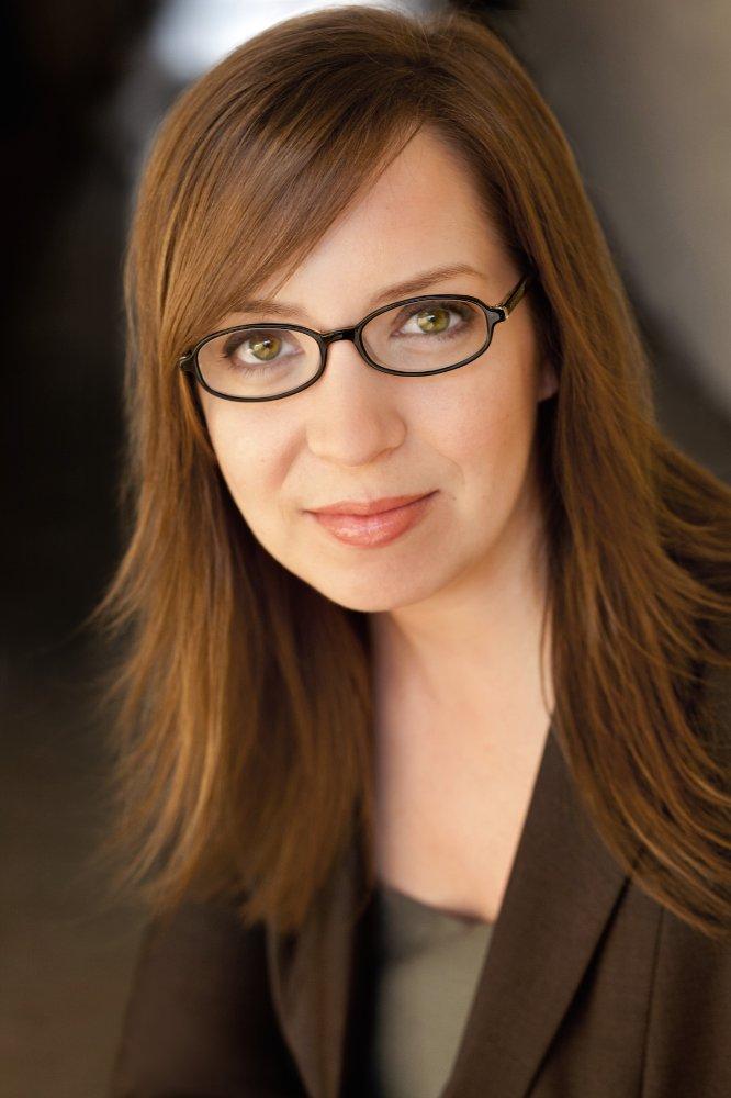 Jill Czarnowski