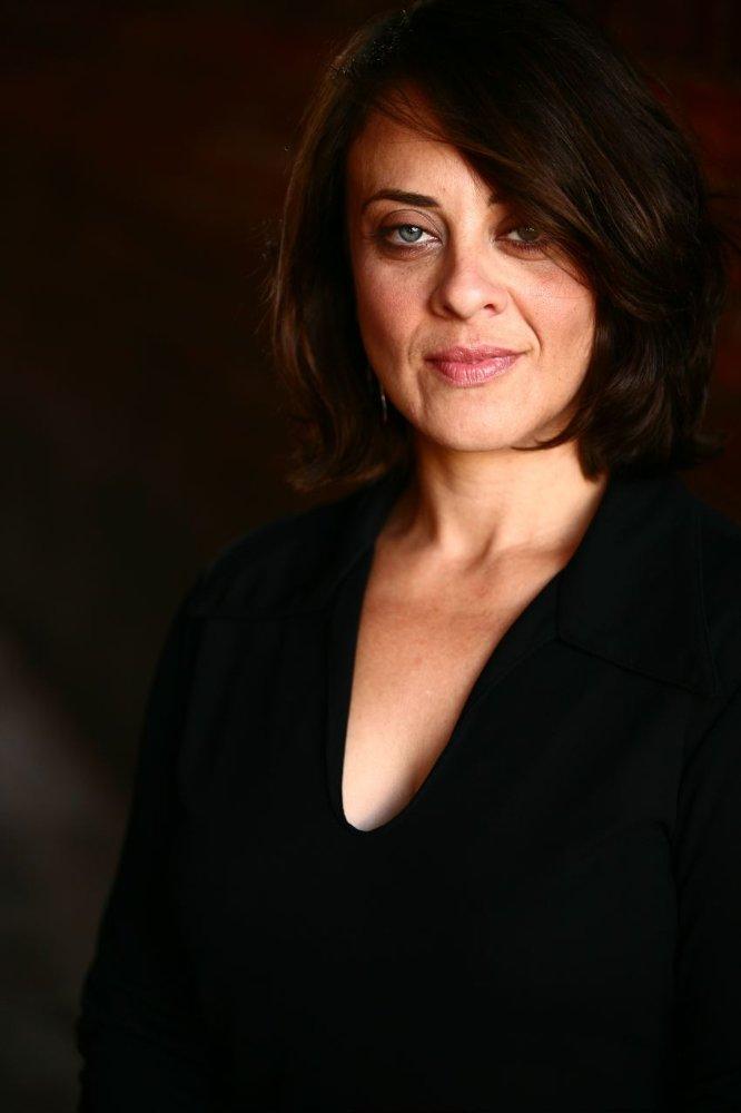 Mara Casey