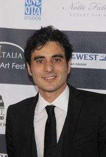 Gianfranco Terrin