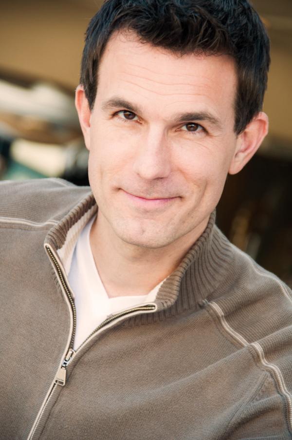 Jeff Witzke