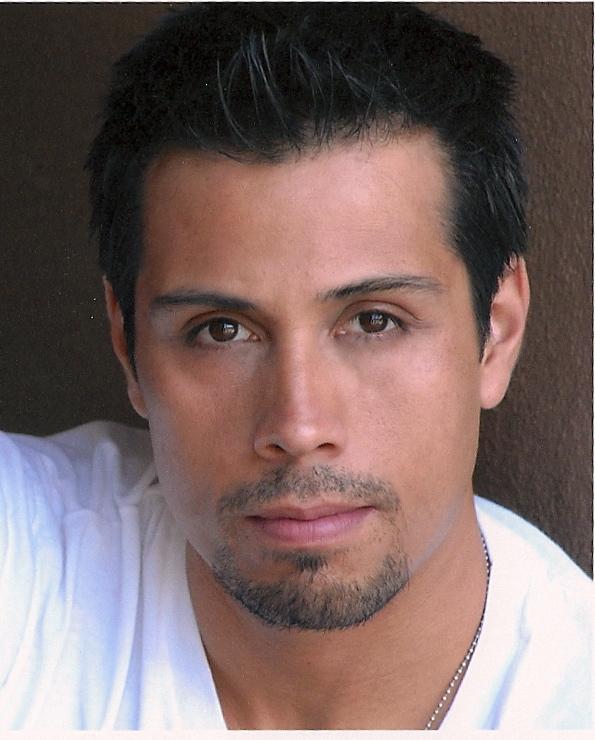 Matt Medrano