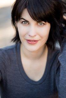 Jessie Fraser