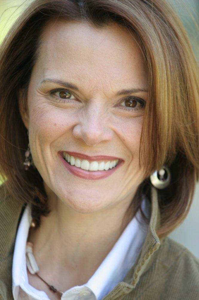 Carol Huston