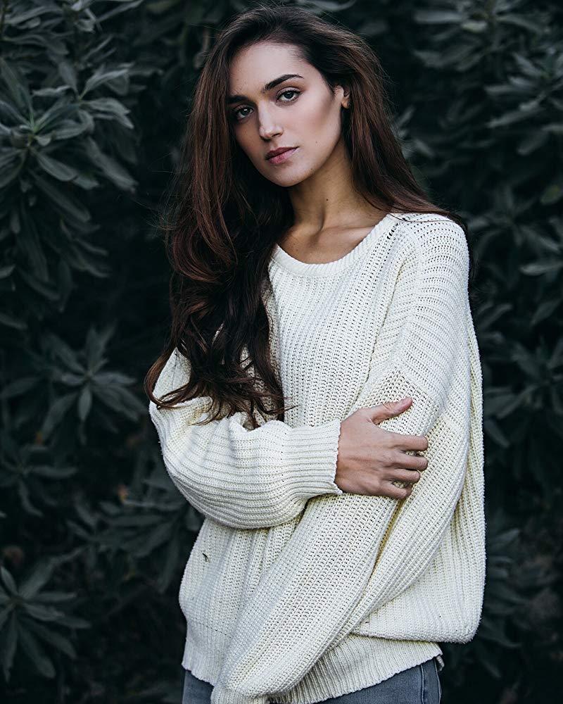 Nicole Zyana