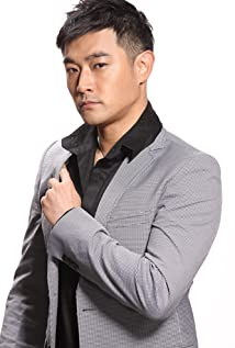 Wei-De Huang