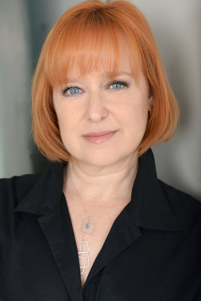 Lauri Hendler