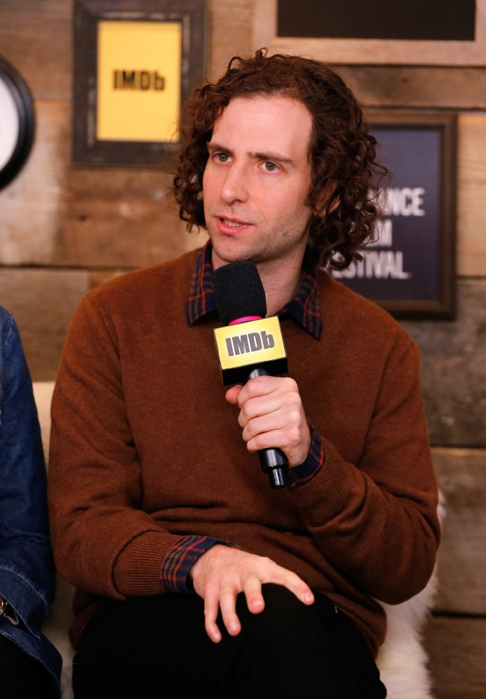 All about celebrity Kyle Mooney! Watch list of Movies online