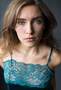 Miranda MacDougall