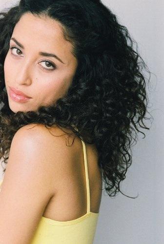 Briana Barran
