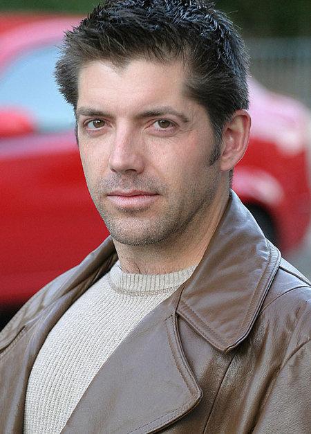 Paul Nygro