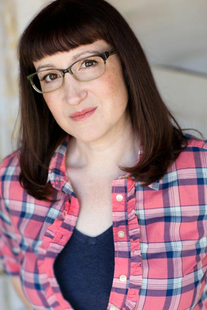 Debi Bradshaw