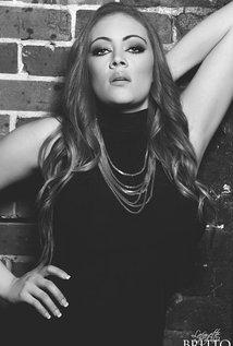 Roselyn Medrano
