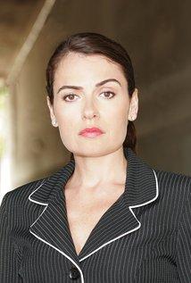 Fiona Dwyer