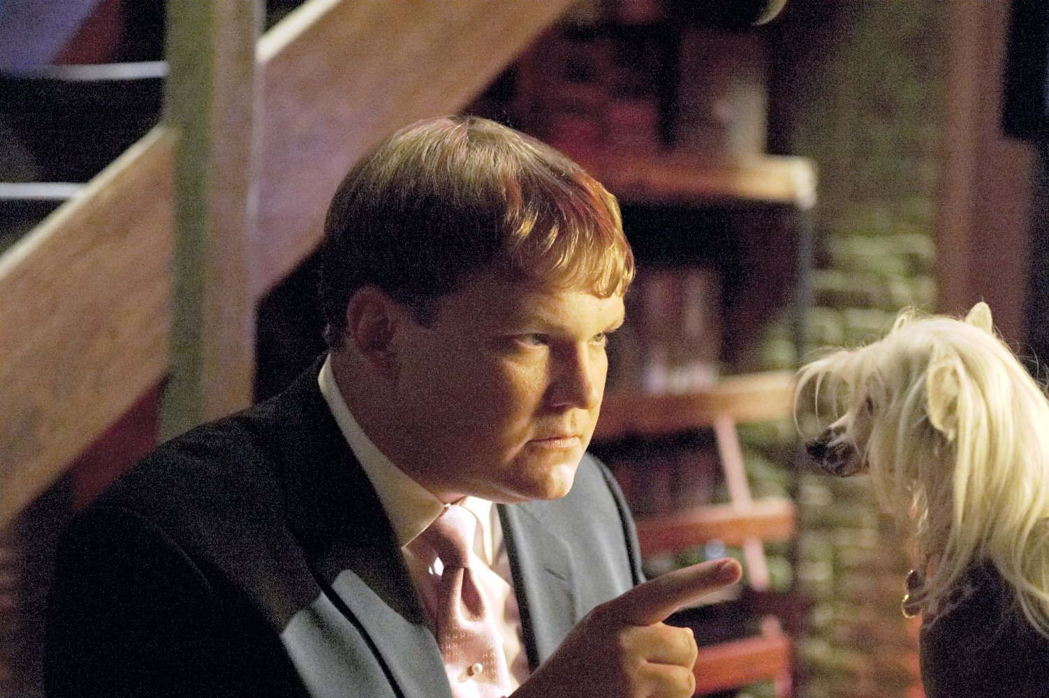 Andy Richter Nude all about celebrity andy richter! birthday: 28 october 1966