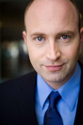 Matthew Stephen Young