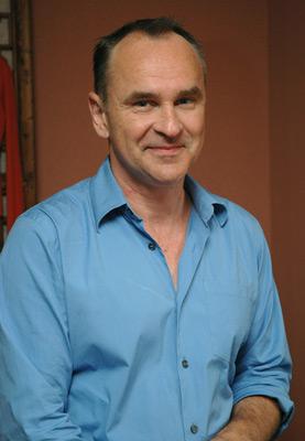 Daniel MacIvor