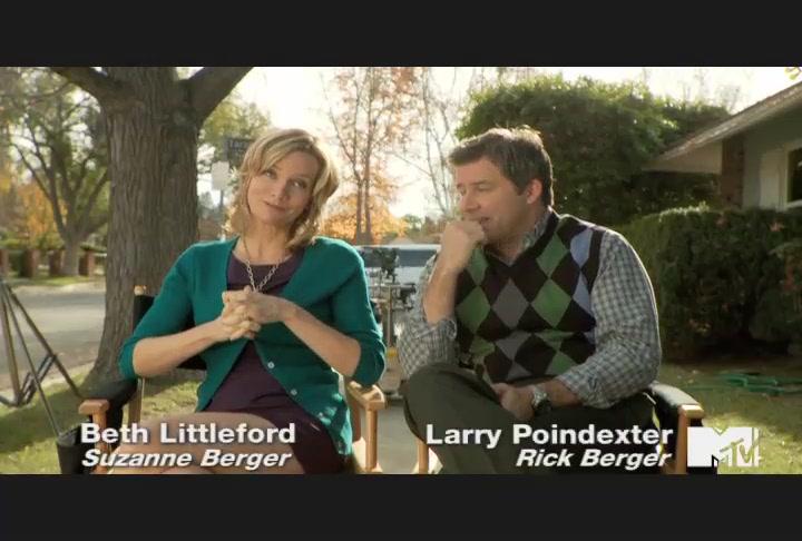 Larry Poindexter