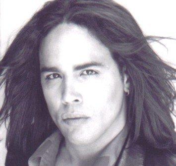 Adam Gifford