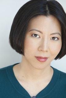 Jennifer Liao
