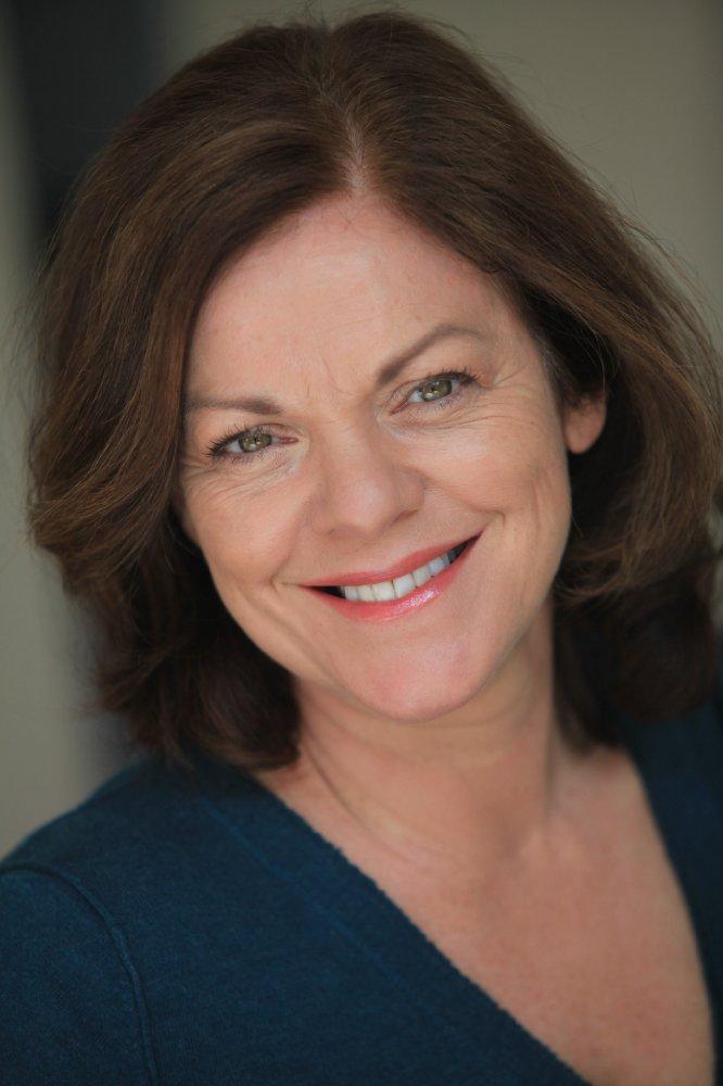 Jemma Churchill