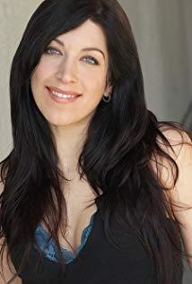 Cristina Maxwell