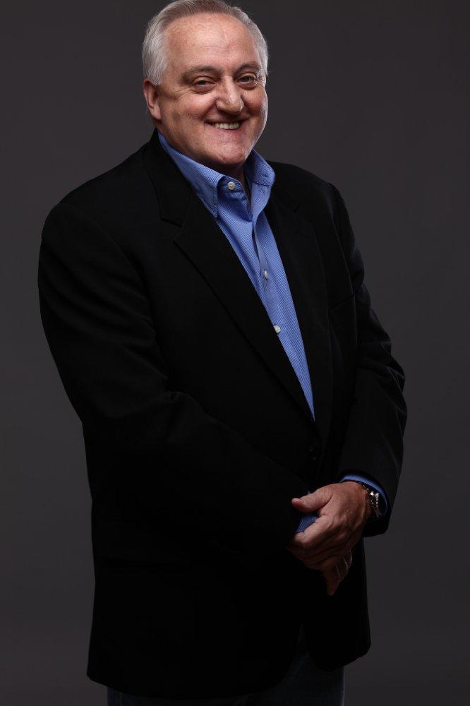 Roger Wiggins