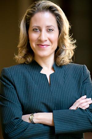 Gina Tleel