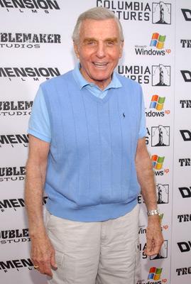 Jerry Douglas