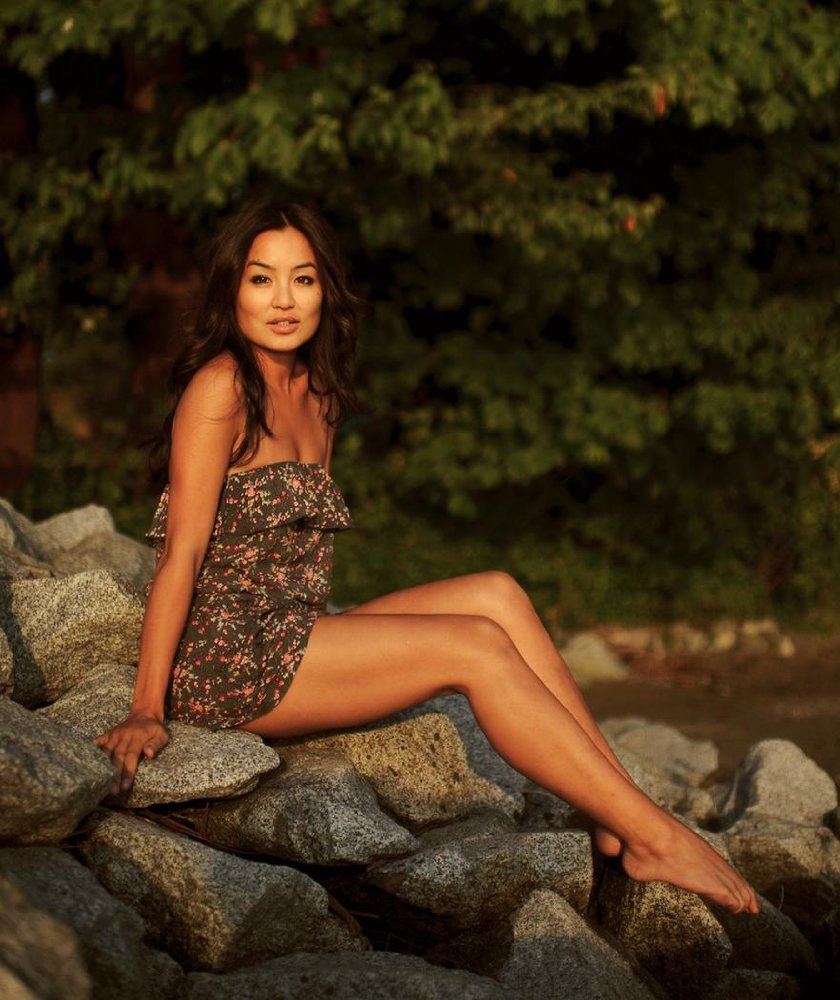 All about celebrity Lia Lam! Watch list of Movies online