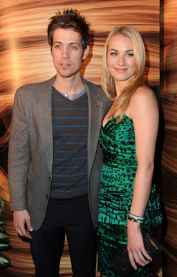 All About Celebrity Tim Loden Watch List Of Movies Online Chuck Season 3 No Ordinary Family Season 1 Fusion Movies Stahovski, who has dated loden for more than six years, told e! https www4 fusionmovies to celebrity hueqmlk7gw tim loden