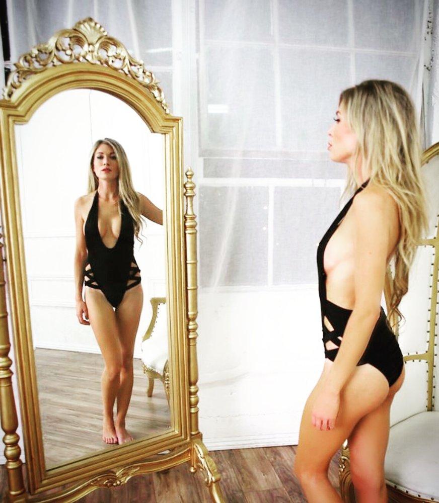 Courtney Rose Badowski