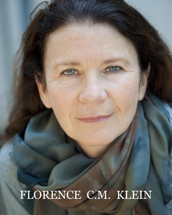Florence C.M. Klein