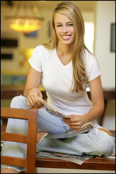 Imdb Wedding Crashers.All About Celebrity Tanaya Nicole Watch List Of Movies Online
