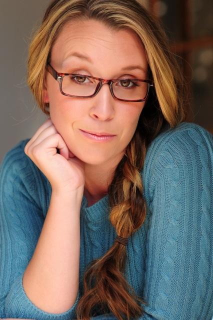 Katelyn Gault