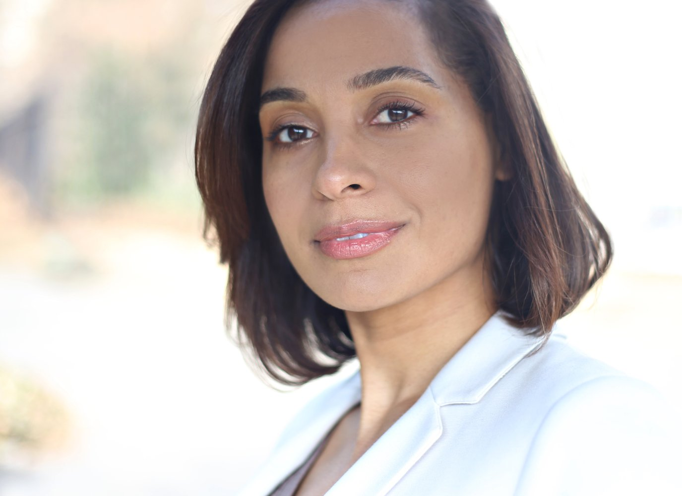 Lisa Ferreira