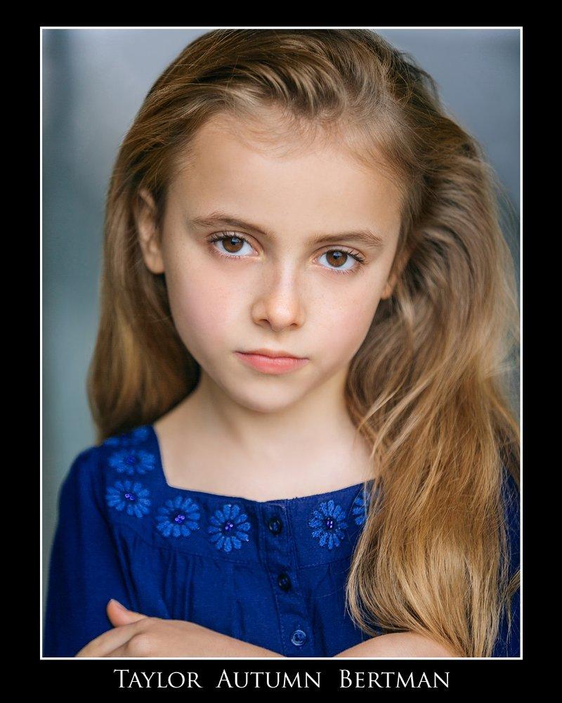 Taylor Autumn Bertman