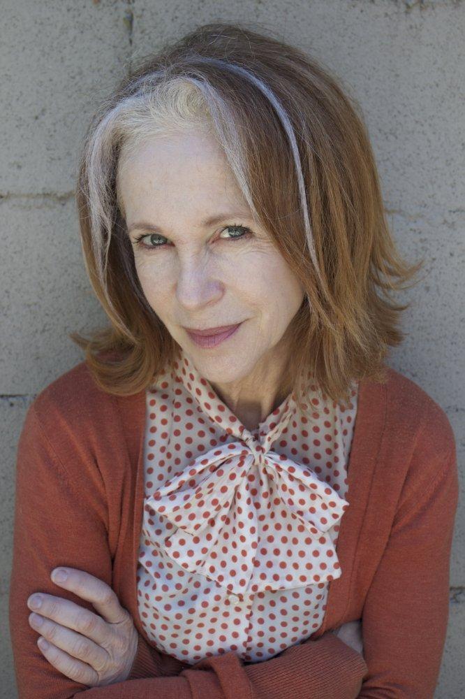 Holly Kaplan