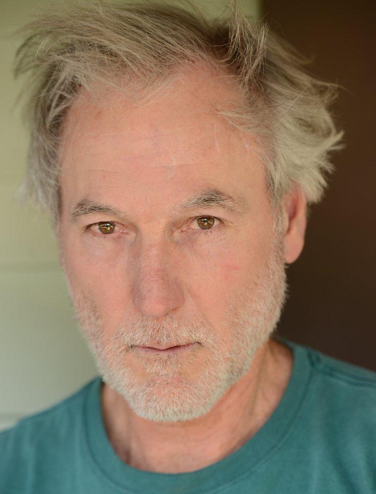 Jan Munroe