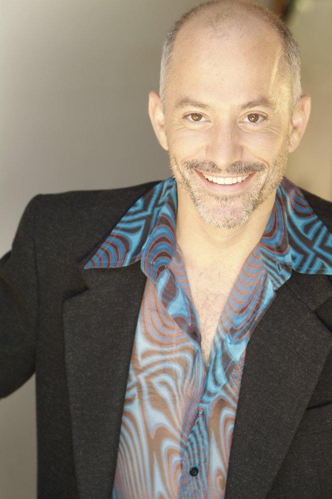Jay Caputo