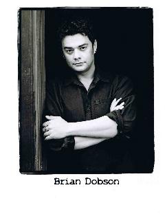Brian Dobson