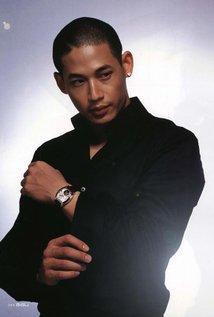 Don Thai Theerathada