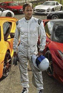 ben collins stunt driver imdb