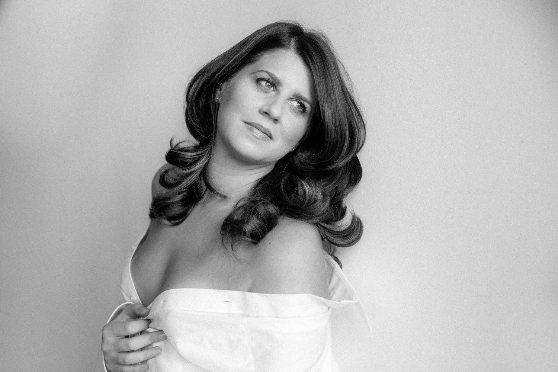 Erin Fogel
